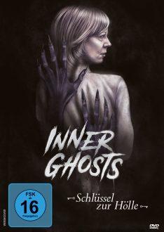 InnerGhosts_DVD