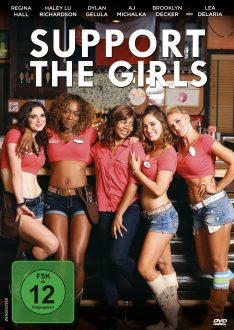 SupportTheGirls_DVD