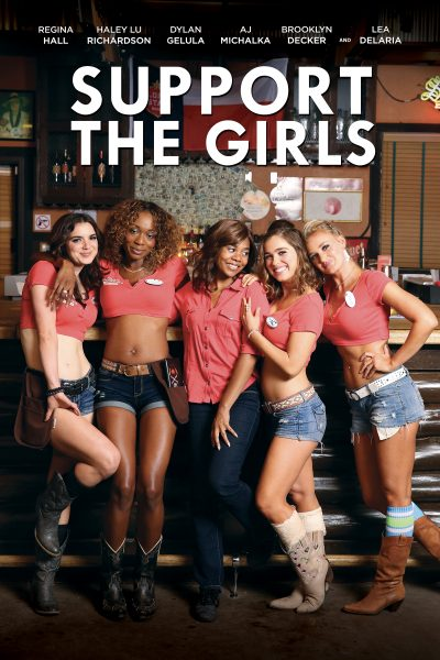 SupportTheGirls_VoD_2zu3_2000x3000_itunes