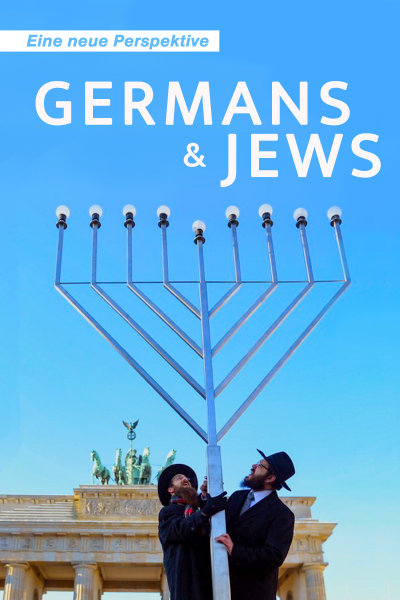 wfilm_germansandjews_itunes_2000x3000