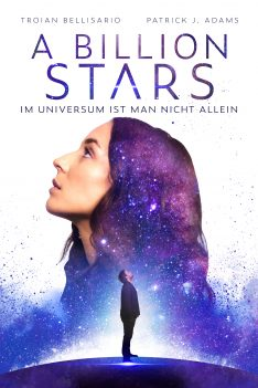 A Billion Stars_VoD_itunes_2000x3000