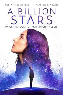A Billion Stars_VoD_itunes_2000x3000