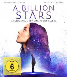 ABillionStars_BD_ohneBox