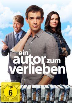 EinAutorZumVerlieben_DVD