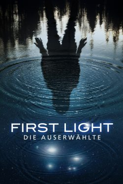First light_VoD_itunes_2000x3000
