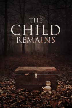 TheChildRemains-iTunes-2000x3000