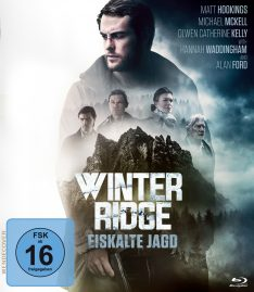 WinterRidge-Blu-ray-oRahmen