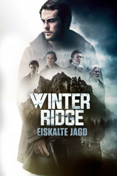 WinterRidge-iTunes-2000x3000