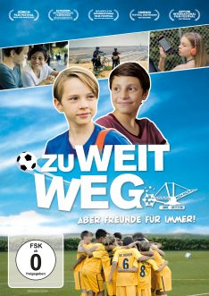 ZuWeitWeg_DVD_Vorabcover