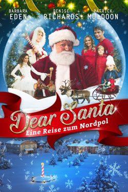 Dear Santa_VoD_itunes_2000x3000