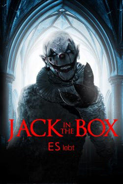 JACK_IN_THE_BOX_ITUNES