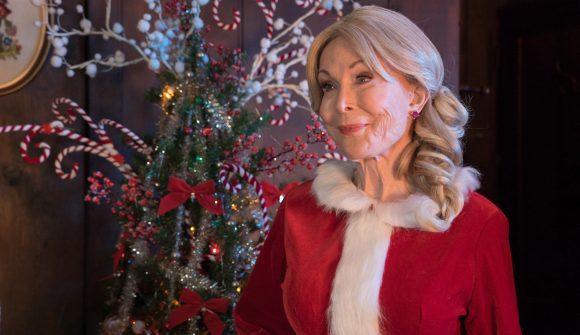 Dear Santa Szenenbild