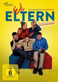 WirEltern_DVD_Vorabcover