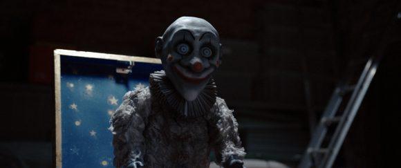 Jack in the Box Szenenbild