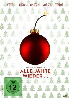 AlleJahreWieder_DVD