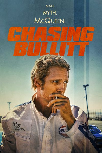 Chasing Bullitt_VoD_2zu3_itunes_2000x3000