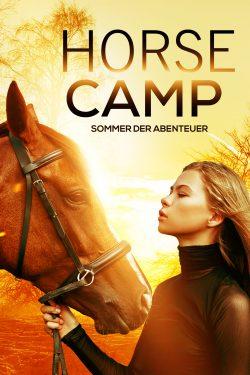 Horse Camp Digital