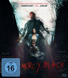 MercyBlack_BD ohne Hülle