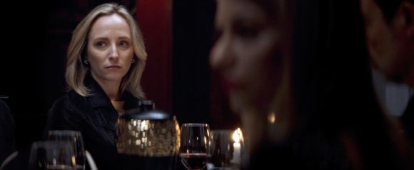 Vampire Dinner Szenenbild