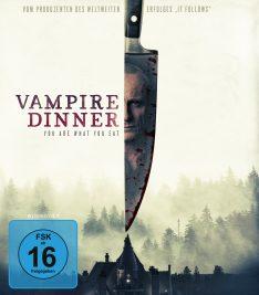 VampireDinner_BD_ohneBox