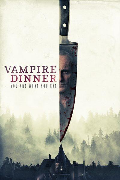 VampireDinner_iTunes_2000x3000