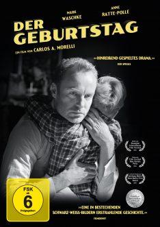 DerGeburtstag_DVD