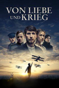 Von_Liebe_und_Krieg_2000x3000