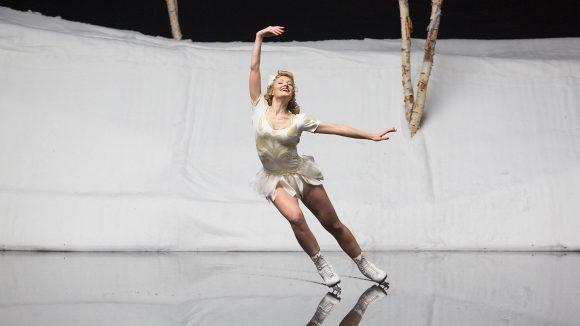 Sonja Szenenbild