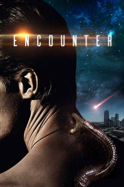 Encounter_Artwork_VoD_2zu3_itunes_2000x3000
