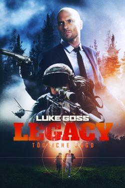 Legacy-iTunes-2000x3000