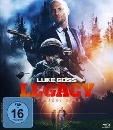 Legacy_BD_ohneBox