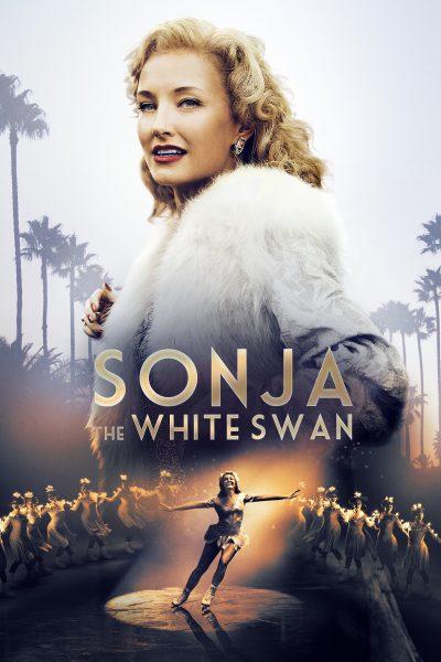 Sonja_iTunes_2000x3000