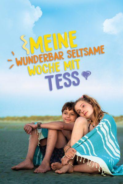2020-10-15_TESS_itunes