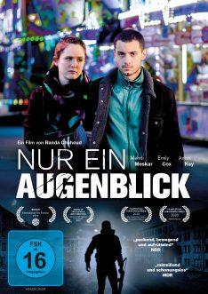 NurEinAugenblick_DVD