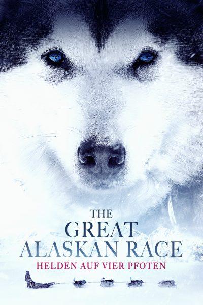 TheGreatAlaskanRace-iTunes-2000x3000
