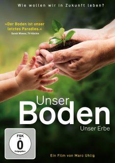 UnserBodenUnserErbe_DVD_Vorabcover