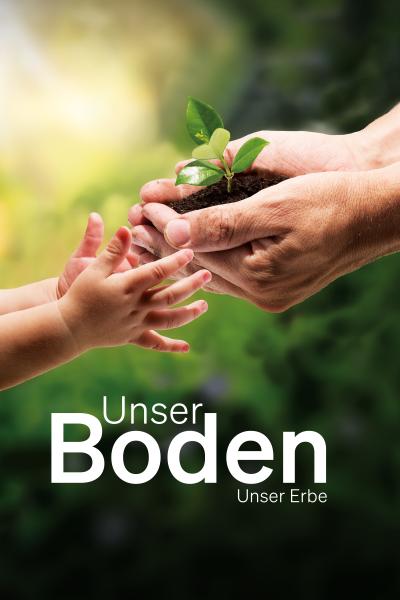 wfilm_unserboden_itunes_2000x3000