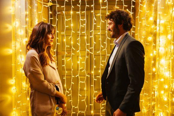 The Wedding (Un)planner Szenenbild