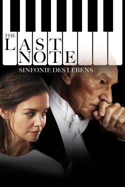 The Last Note_VoD_2zu3_2000x3000
