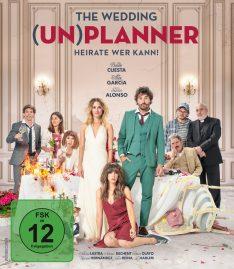 TheWeddingUnplanner_BD_ohneBox