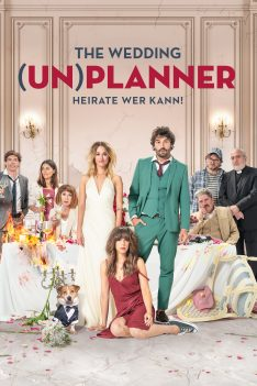 TheWeddingUnplanner_VoD_2zu3_itunes_2000x3000