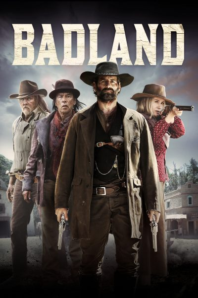 Badland-iTunes-2000x3000