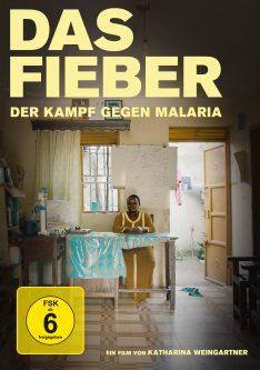 DasFieber_DVD_Vorabcover