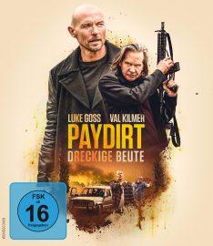 Paydirt_BD_ohneBox
