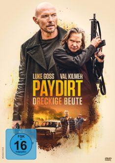 Paydirt_DVD