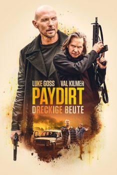 Paydirt_VoD_2zu3_2000x3000_itunes