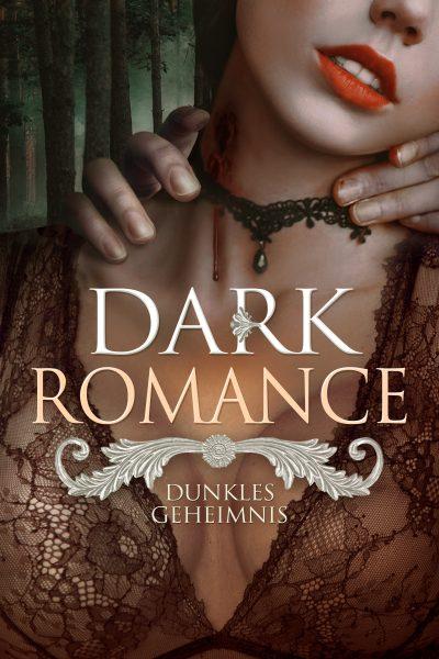 DarkRomance-iTunes-2000x3000