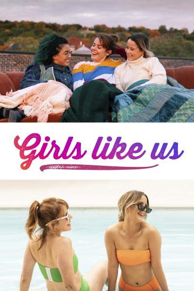 Girls like us_VoD_2zu3_2000x3000