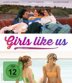 GirlsLikeUs_BD_ohneBox