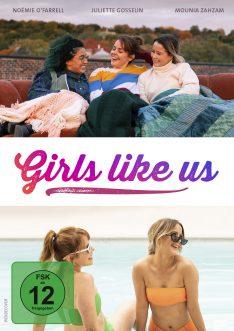 GirlsLikeUs_DVD